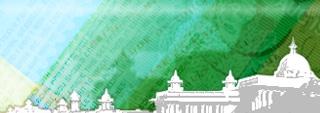 இந்திய அரசின் இணையதள முகவரிகள்