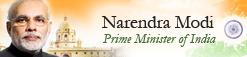 Prime Minister of India, Shri Narendra Modi, Maru Gujarat