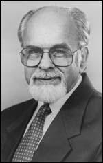 श्री इंदर कुमार गुजराल