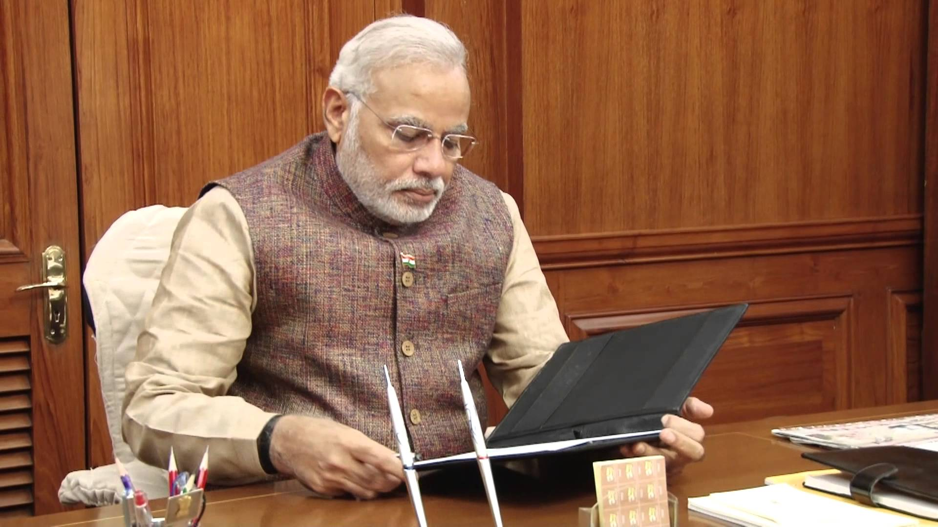Image result for PM NARENDRA MODI