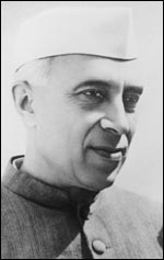 essay on jawaharlal nehru in hindi mother teresa essay mother  runway cycles dom fighter jawaharlal nehru essay in hindi dom fighter jawaharlal nehru essay in hindi