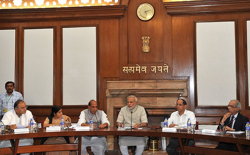 Cabinet approves rescinding the decision of the Government to set up the Concurrent Evaluation Office in Ministry of Rural Development