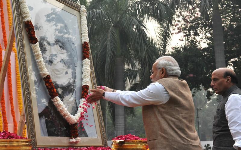 essay on sardar patel the iron man of india