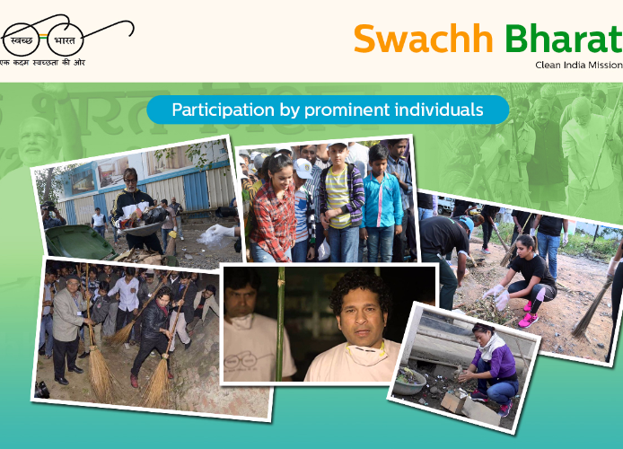 0.08413900-1451572653-swachh-bharat-1