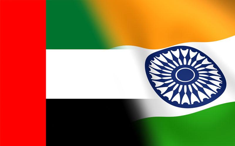 uae india investment