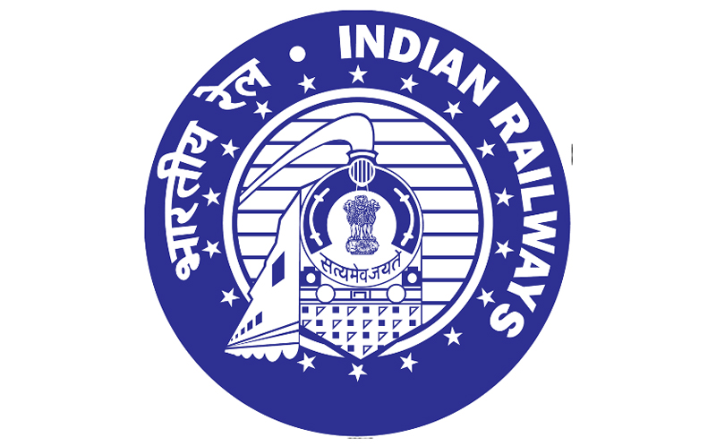 Cabinet approves resolution for adoption of the recommendations of the Railway Convention Committee