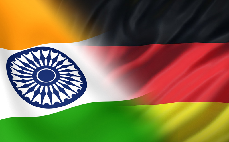 Cabinet approves MoU between India and Germany | Prime Minister of ...