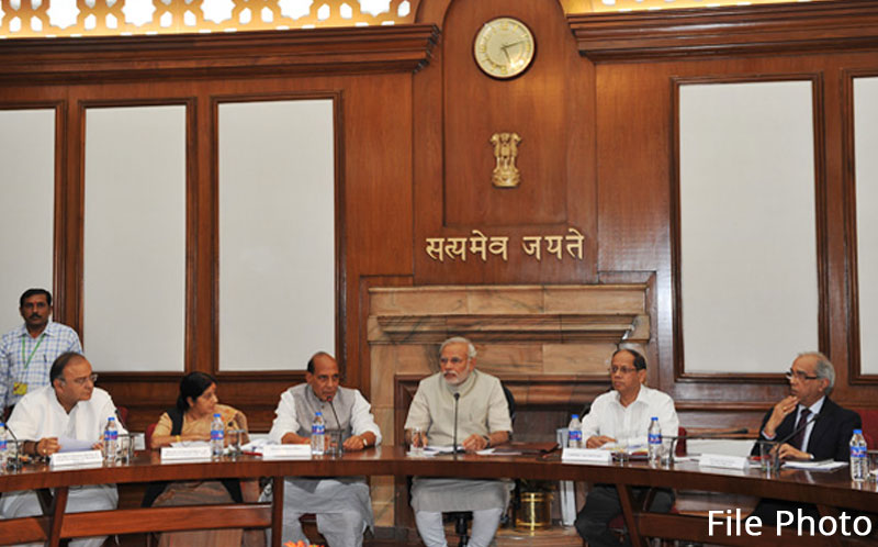 Cabinet approves grant of Permanent Residency Status to Foreign Investors
