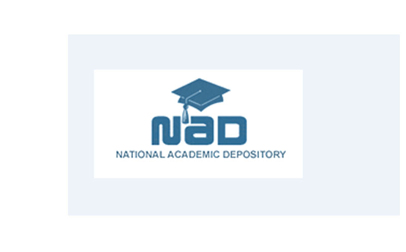 Cabinet approves establishment of National Academic Depository