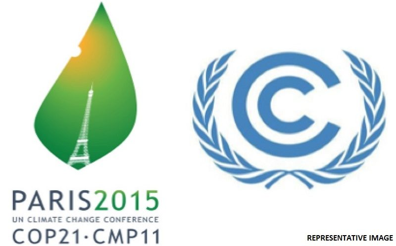 Cabinet approves ratification of the Second Commitment Period of Kyoto Protocol to United Nations Framework Convention on Climate Change