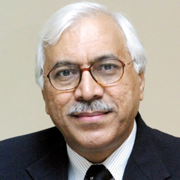 SY Quraishi, Former Chief Election Commissioner