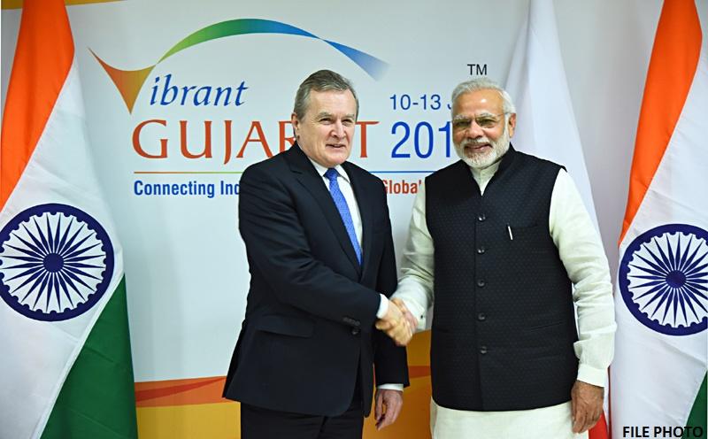 मंत्रिमंडल ने कृषि एवं संबद्ध क्षेत्रों में सहयोग पर भारत एवं पोलैंड के बीच एक समझौते पर हस्ताक्षर को मंजूरी दी
