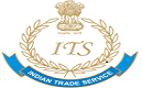 Cabinet approves promotion to the officers of Indian Trade Service to the Senior Administrative Grade