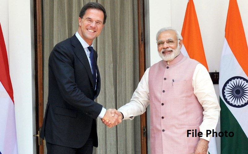 Cabinet approves Amendment of the Social Security Agreement between India and the Netherlands
