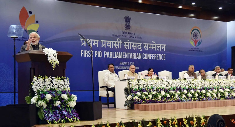 todays inaugural professionalism conference - 800×435