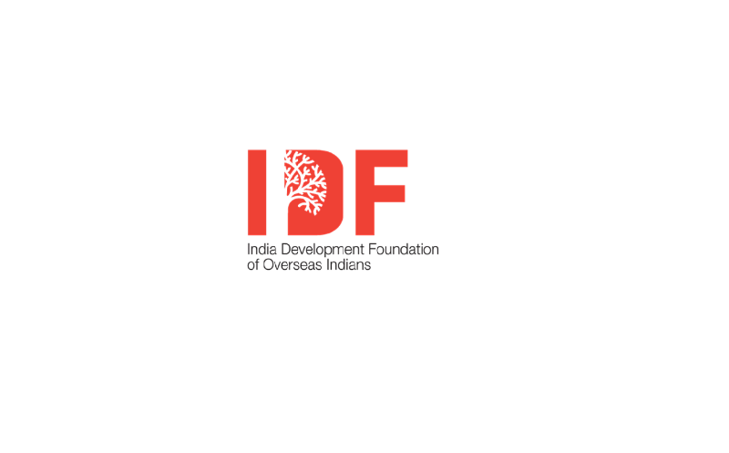 Cabinet approves closure of India Development Foundation of Overseas Indians