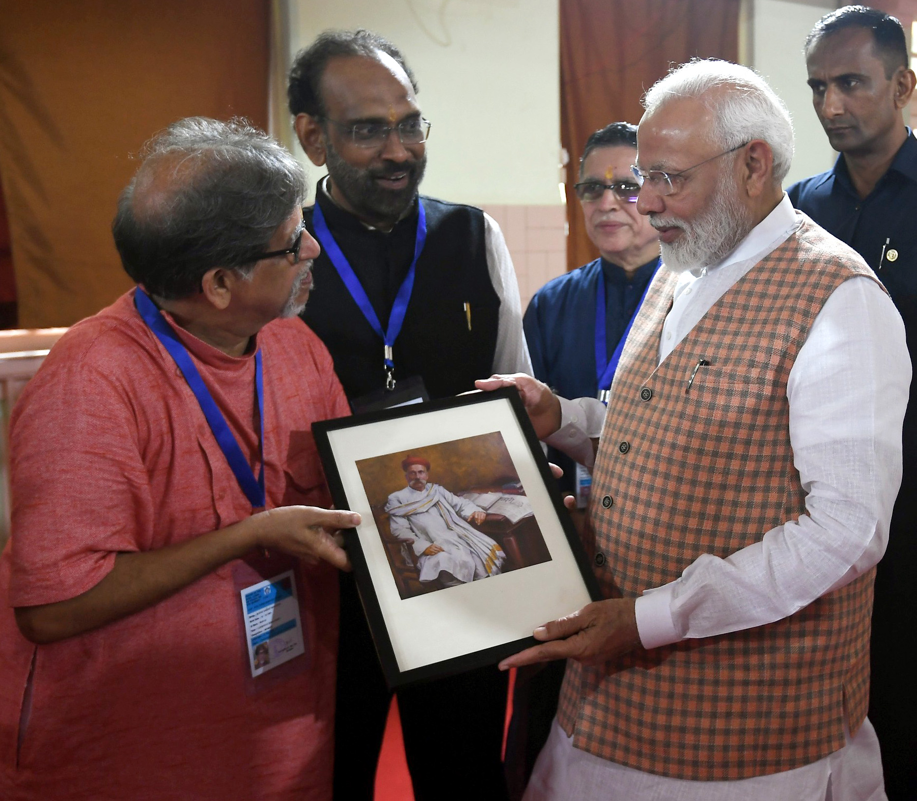 Photo Gallery | Prime Minister of India