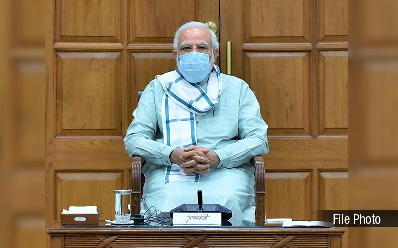 केन्द्रीय मंत्रिमंडल ने इंस्टीट्यूट ऑफ चार्टर्ड अकाउंटेंट्स ऑफ इंडिया और कतर फाइनेंशियल सेंटर अथॉरिटी के बीच हुए समझौता ज्ञापन को स्वीकृति दी