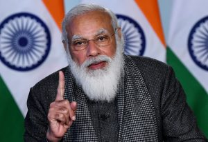 PM's address at the World Economic Forum's Davos Dialogue