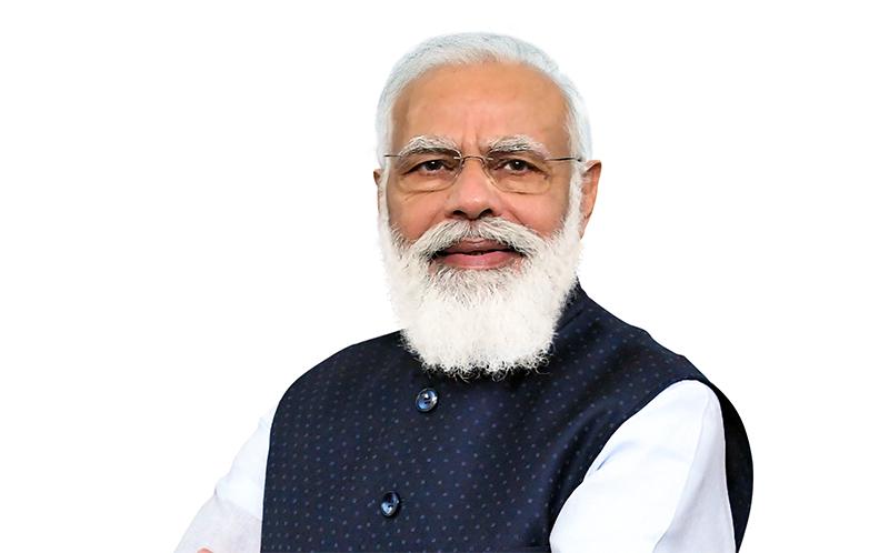 प्रधानमंत्री 2 मार्च को मैरीटाइम इंडिया समिट-2021 का शुभारंभ करेंगे