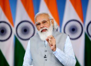 PM's address at the inaugural conclave of Shikshak Parv